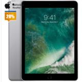 Apple iPad WiFi 128GB spacegray für nur CHF 399.- bei Melectronics