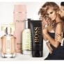 20% auf alles von Hugo Boss bei Parfumcity.ch, z.B. Hugo Boss Boss Woman ab CHF 35.75 statt CHF 44.50