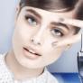 25% Rabatt auf alle Pflegeprodukte von Lancome bei Import Parfumerie