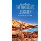 """20% auf alle Bücher bei Orell Füssli, z.B. """"Bretonisches Leuchten"""" von Jean-Luc Bannalec für CHF 17.52 statt CHF 21.90"""