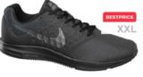 Nike Downshifter 7 Herren zum Bestpreis