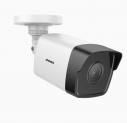C500 – 5MP Super HD PoE IP-Überwachungskamera