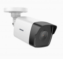 ANNKE C500 – 5-Megapixel-Super-HD-PoE-IP-Bullet- / Revolver- / Kuppel-Überwachungskamera