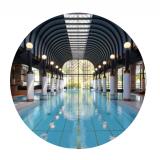 Sympany: Gewinne einen Aufenthalt im Victoria Jungfrau Grand Hotel & Spa in Interlaken im Wert von CHF 2'500