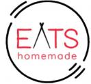 eatshomemade, lokal (Opfikon, ZH) 50% Rabatt auf thailändische, vietnamesische und luxemburgische Spezialitäten