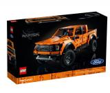 LEGO Technic – Ford F-150 Raptor (42126)