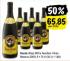 50% auf Faustino Wein (nur Heute)