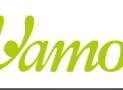 Vamos.ch: 10% Rabatt ab MBW 50.-