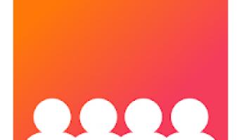Vorlesungsnotizen App gratis im Google Playstore (Android)