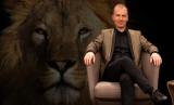 DayDeal: Höhle der Löwen Special