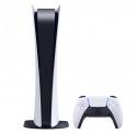 PlayStation 5 / PS5 Digital bei Interdiscount zum Normalpreis verfügbar