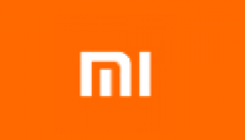 Xiaomi TVs zu unschlagbaren preisen.