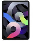 APPLE iPad Air WiFi 2020 (10.9″, 64 GB, Space Grau)