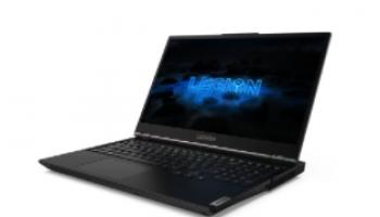 Lenovo Legion 5i 15″ (Intel® Core i7-10870H, RTX 2060, 16GB, 128GB SSD, 120Hz) im Lenovo Store