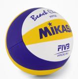 Mikasa Beach Champ VXT 30 Volleyball bei Ochsner Sport