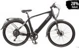 Coop bau+hobby Bike Aktion -35% + -11% kombinierbar