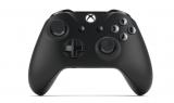 Xbox One Controller selber gestalten im Microsoft Store