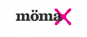 33% auf fast alles bei Moemax (bis 06.12.)