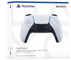 Sony DualSense Wireless Controller [PlayStation 5] (Erstbesteller per Amazon.es App)