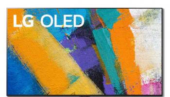 OLED55GX6 Aktion bei digitec