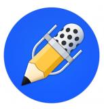 MacOS Notability für CHF 1.-