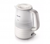 PHILIPS Wasserkocher HD9334/07 Daily Collection 1.5l