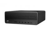 HP 290 G2 (Intel Core i5 9400, 8 GB, 256 GB SSD) bei microspot
