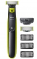 Philips QP2520/30 OneBlade bei Amazon.fr