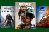Microsoft Store: Countdown Sale