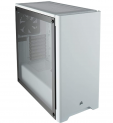 Corsair Carbide Series 275R Gaming-PC-Gehäuse (ATX Mid-Tower mit gehärtetem Glas)