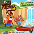 Kinderhörspiel Fabi Fuchs Teile 1-6 gratis bei Audible