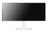 LG ELECTRONICS 34BN670-W bei microspot