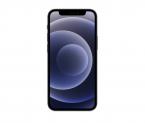 Microspot Aktion: APPLE iPhone 12 mini (5G, 5.4″, 64 GB, 12 MP, Schwarz)