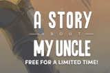A Story About my Uncle gratis im Humble Store