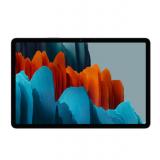 SAMSUNG Galaxy Tab S7 und S7+ zum Bestpreis! (24% Rabatt)