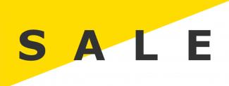 10% zusätzlicher Rabatt auf bereits reduzierte Artikel bei IKEA