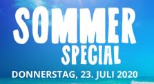 DayDeal: Summer Special heute