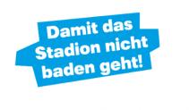 Gratis Wasserball bestellen (nur Zürich & Agglomeration)