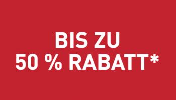 Puma: Bis 50% Rabatt auf über 3'000 Artikel im SALE + 20% zusätzlich mit Gutscheincode