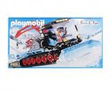 Playmobil Pistenraupe für CHF 12.45