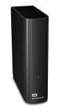 WD 14TB Elements Desktop External Hard Drive – USB 3.0 bei Amazon UK