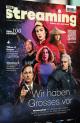 Magazin Stream für 39.- im 1. Jahr