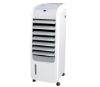 KOENIG AIR850 Air Cooler bei melectronics