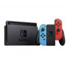 Nintendo Switch zum gleichen Bestpreis von 299CHF