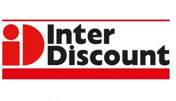 Sammeldeal: Bestpreise bei Interdiscount (Staubsauger, Monitore, Soundbar, Smartphones, uvm.)