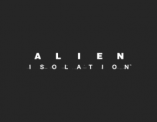 Alien Isolation gratis (Epic Game Store)