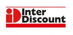 Sammeldeal: Weitere Bestpreise bei Interdiscount