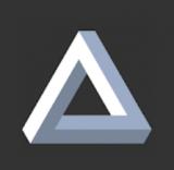 Mirage : Illusions gratis für Android