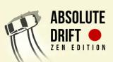 Gratis bei EPIC: Absolute Drift (ZEN Edition)