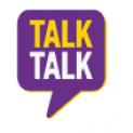 TalkTalk Swiss & Swiss Unlimited mit 65% Rabatt